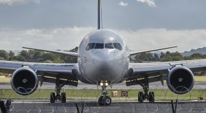 aircraft-geoffroy-stern