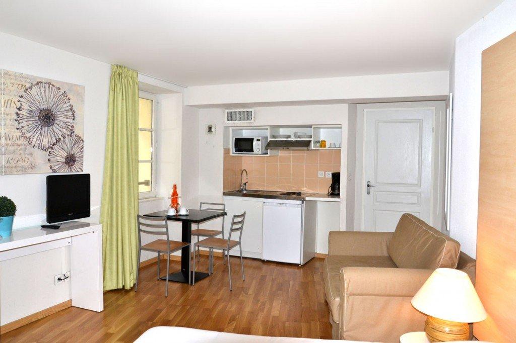 comment vendre efficacement son appartement guide