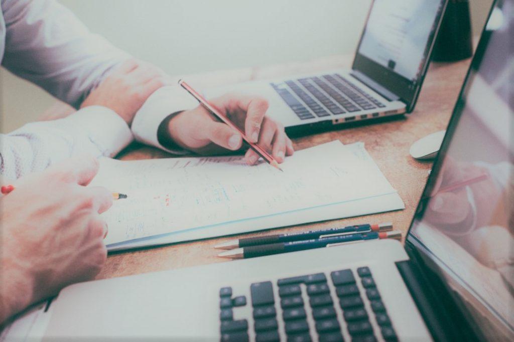 LIdl Management : collaborer et manager